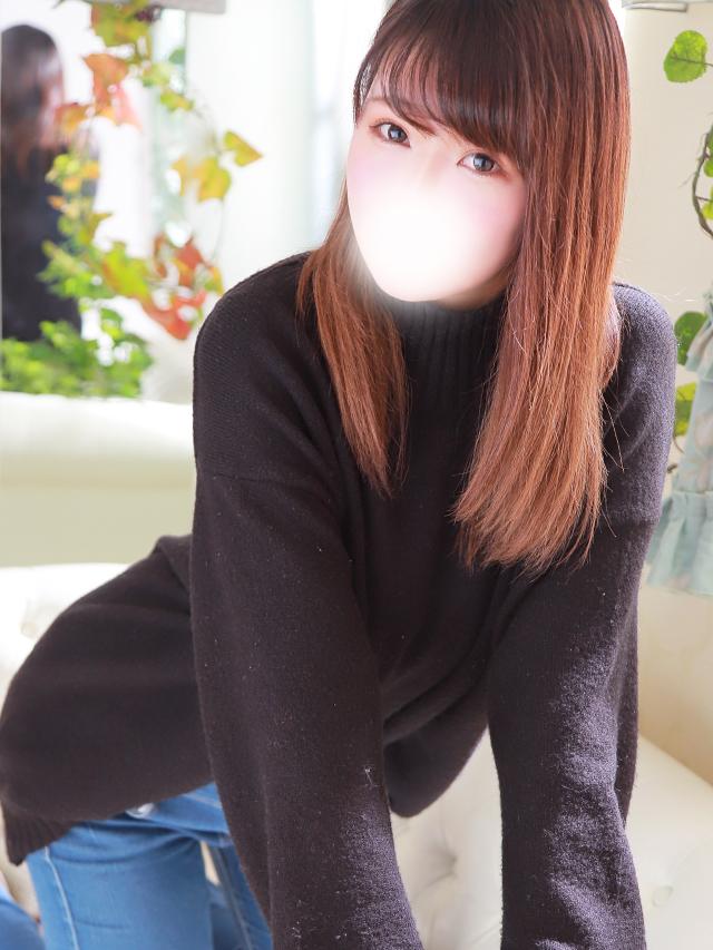 【千葉風俗】栄町ソープランド アラカルト【-A La Carte-】モデルはるな写真3