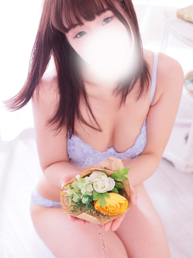 【千葉風俗】栄町ソープランド アラカルト【-A La Carte-】モデルましろ写真4