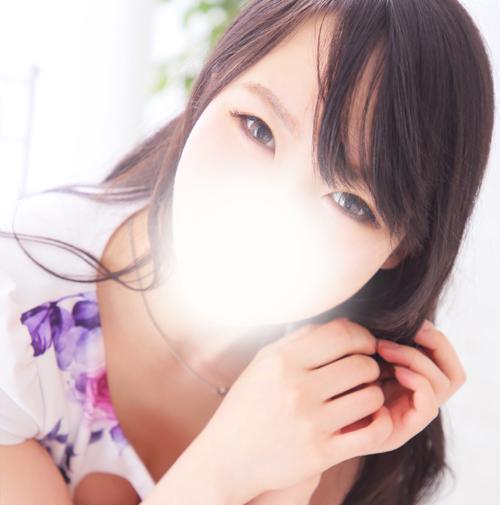 【千葉風俗】栄町ソープランド アラカルト【-A La Carte-】モデルほのか写真1