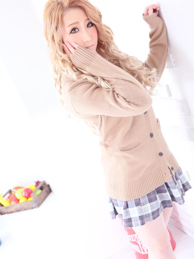 【千葉風俗】栄町ソープランド アラカルト【-A La Carte-】モデルちい写真1