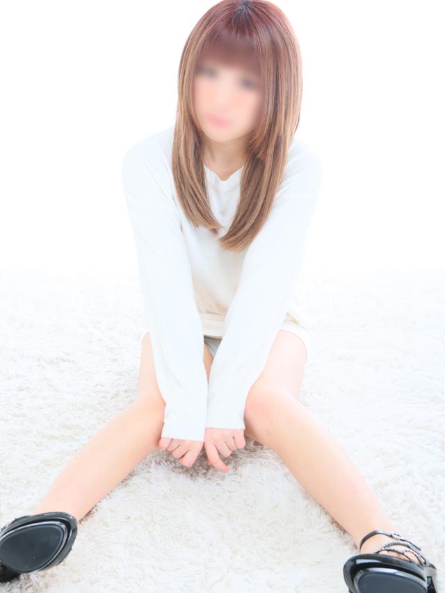 【千葉風俗】栄町ソープランド アラカルト【-A La Carte-】モデルわかな写真2