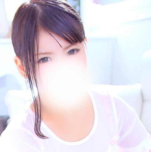 【千葉風俗】栄町ソープランド アラカルト【-A La Carte-】モデルここみ写真1