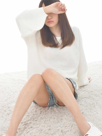 【千葉風俗】栄町ソープランド アラカルト【-A La Carte-】モデルひな写真5
