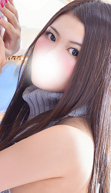 【千葉風俗】栄町ソープランド アラカルト【-A La Carte-】【かのん】の写真
