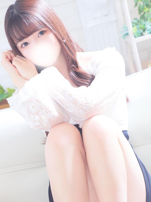 【千葉風俗】栄町ソープランド アラカルト【-A La Carte-】モデルゆあ写真2