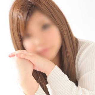 【千葉風俗】栄町ソープランド アラカルト【-A La Carte-】【あすか】の写真