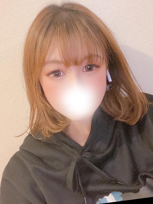 【千葉風俗】栄町ソープランド アラカルト【-A La Carte-】モデルゆいな写真1