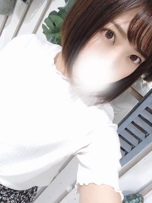【千葉風俗】栄町ソープランド アラカルト【-A La Carte-】モデルえこ写真1