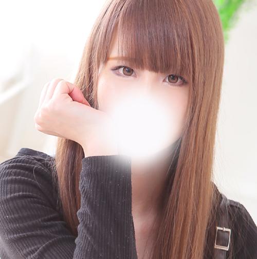 【千葉風俗】栄町ソープランド アラカルト【-A La Carte-】モデルりあん写真1