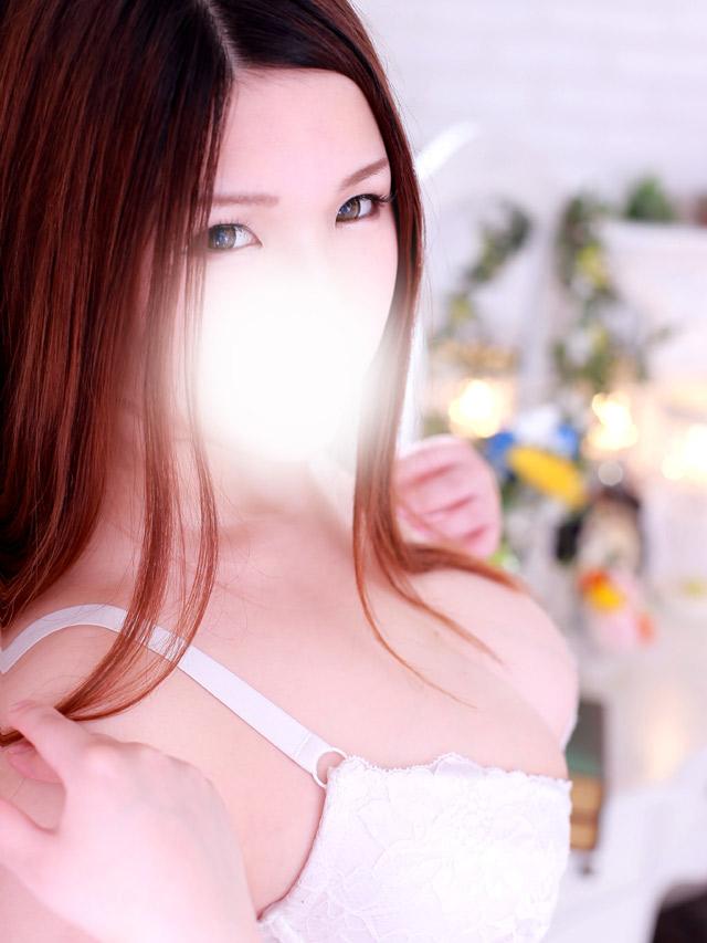【千葉風俗】栄町ソープランド アラカルト【-A La Carte-】モデルはな写真1