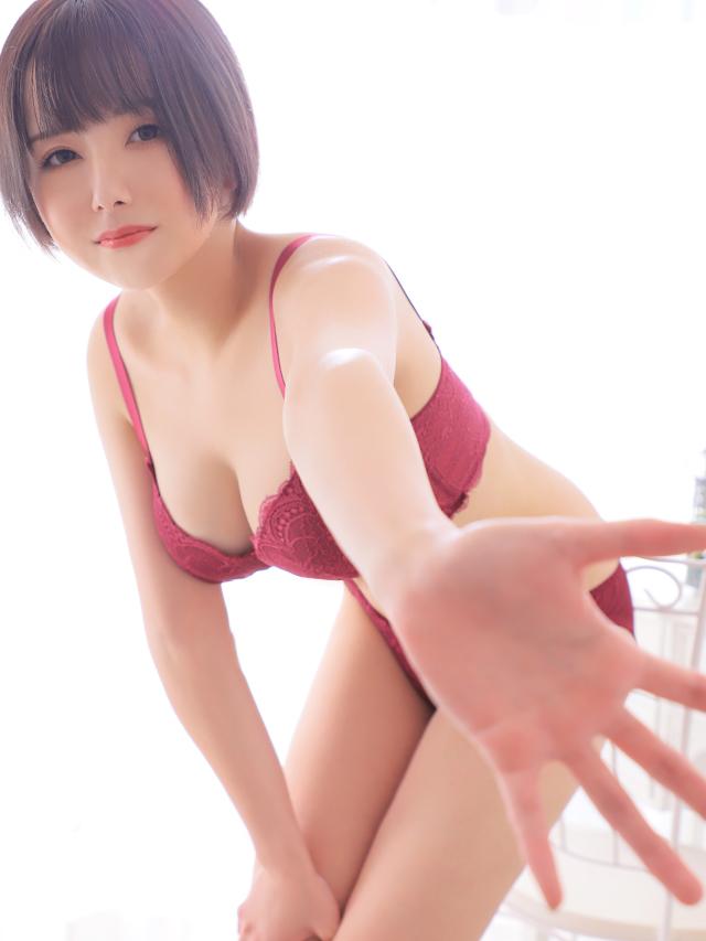 【千葉風俗】栄町ソープランド アラカルト【-A La Carte-】モデルろき写真2
