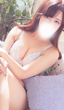 【千葉風俗】栄町ソープランド アラカルト【-A La Carte-】【めろ】の写真