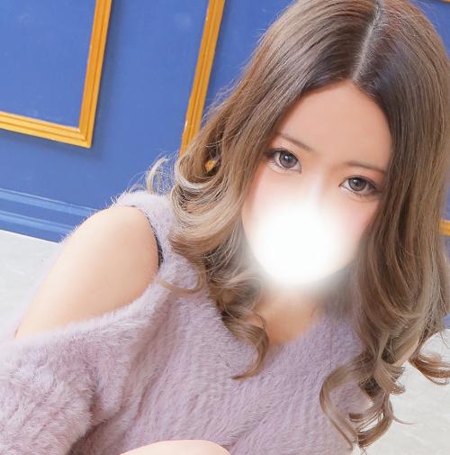 【千葉風俗】栄町ソープランド アラカルト【-A La Carte-】モデルれむ写真1