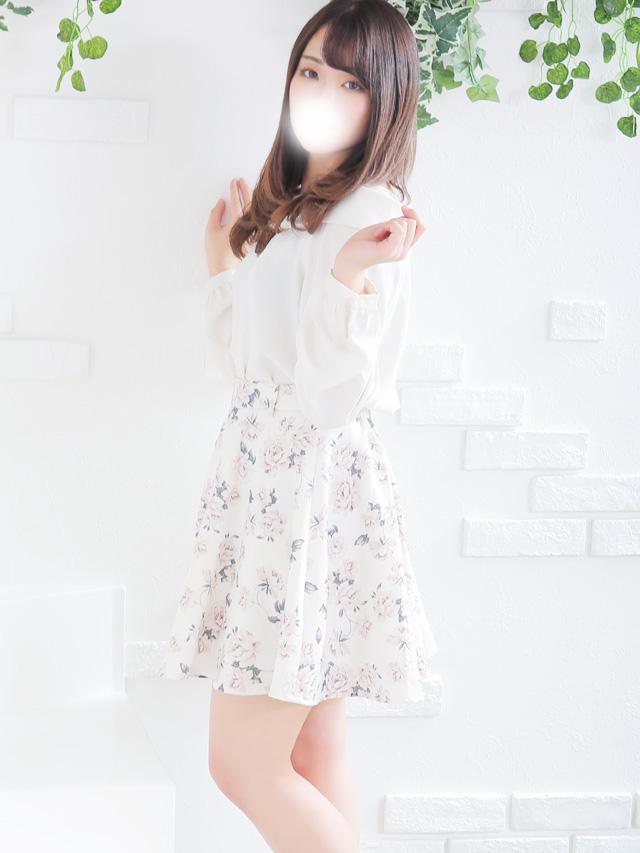 【千葉風俗】栄町ソープランド アラカルト【-A La Carte-】モデルゆき写真2