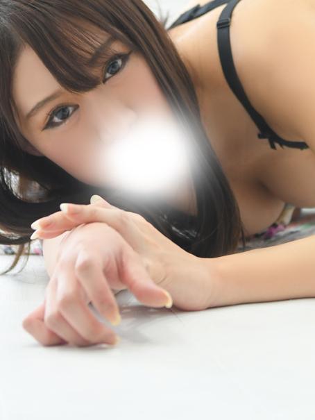 【千葉風俗】栄町ソープランド アラカルト【-A La Carte-】モデルゆい写真1