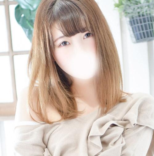 【千葉風俗】栄町ソープランド アラカルト【-A La Carte-】モデルあずき写真1