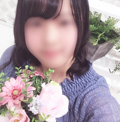 【千葉風俗】栄町ソープランド アラカルト【-A La Carte-】モデルすずか写真1