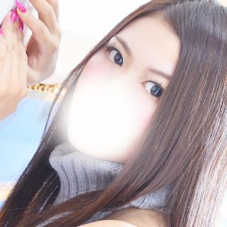【千葉風俗】栄町ソープランド アラカルト【-A La Carte-】04/20 13:00の新着情報