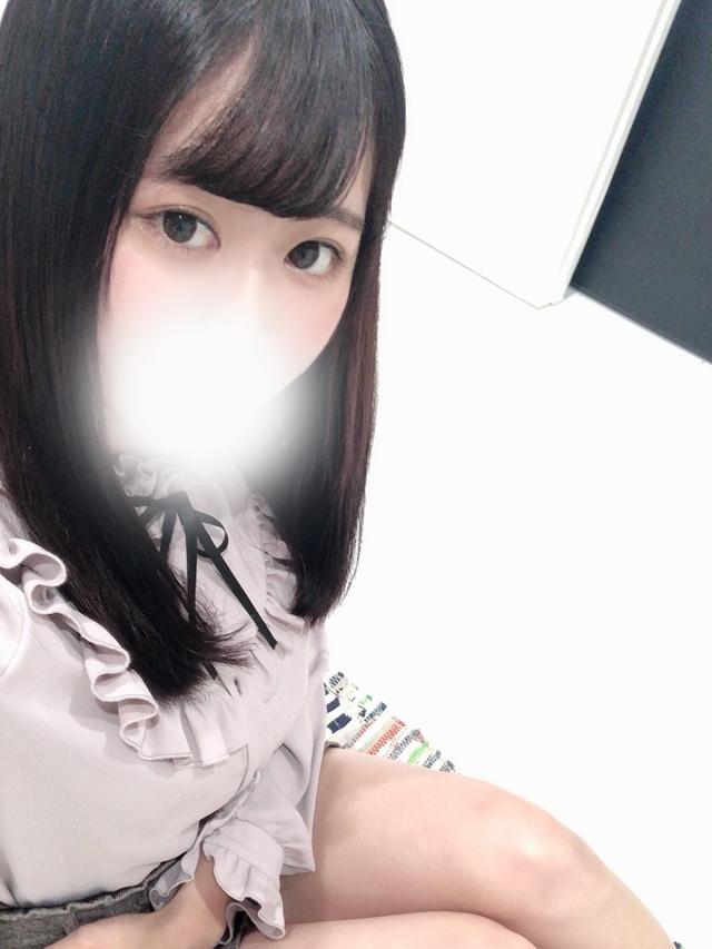 【千葉風俗】栄町ソープランド アラカルト【-A La Carte-】モデルひなた写真3