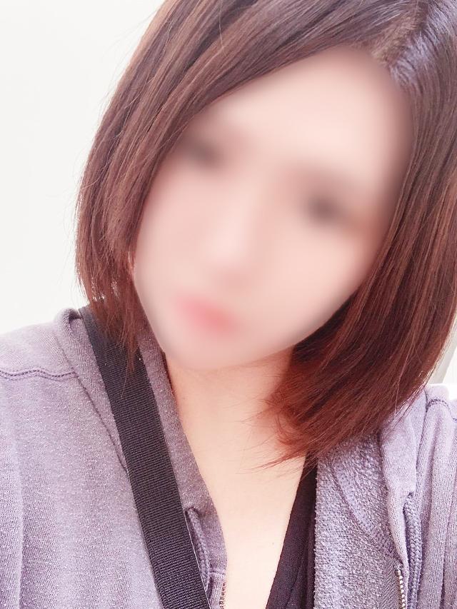 【千葉風俗】栄町ソープランド アラカルト【-A La Carte-】モデルあんり写真2