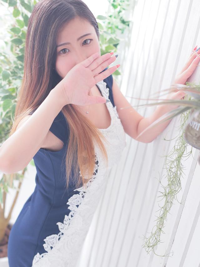 【千葉風俗】栄町ソープランド アラカルト【-A La Carte-】モデルわかめ写真1