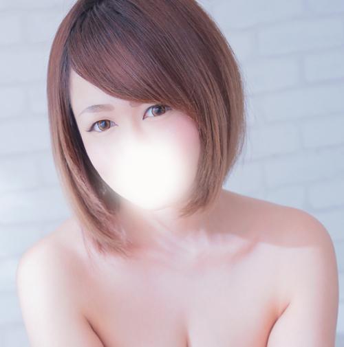 【千葉風俗】栄町ソープランド アラカルト【-A La Carte-】モデルゆきな写真1