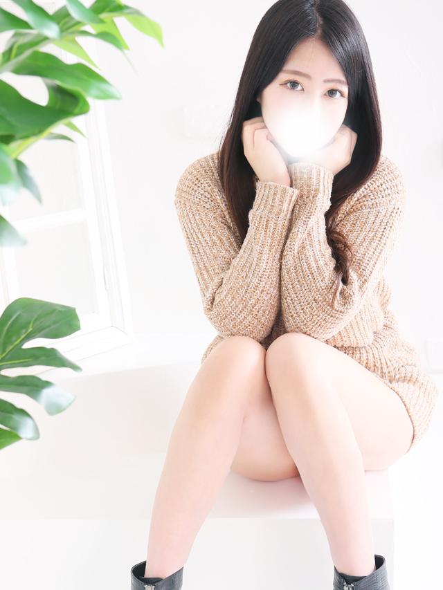 【千葉風俗】栄町ソープランド アラカルト【-A La Carte-】モデルさゆ写真3