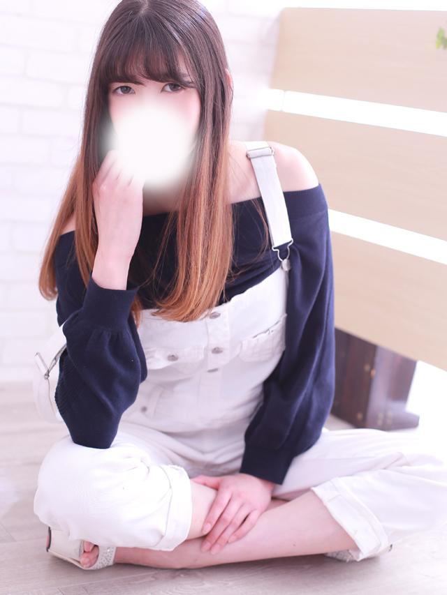 【千葉風俗】栄町ソープランド アラカルト【-A La Carte-】モデルるう写真2