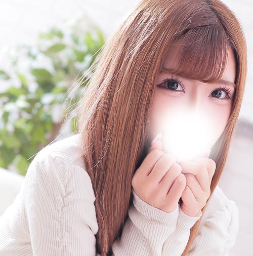 【千葉風俗】栄町ソープランド アラカルト【-A La Carte-】モデルひめか写真1