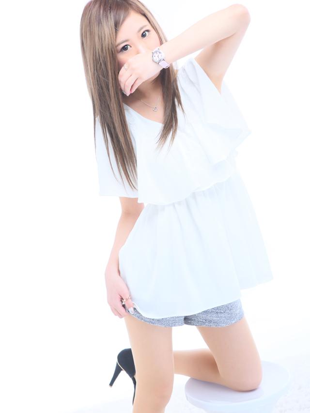 【千葉風俗】栄町ソープランド アラカルト【-A La Carte-】モデルあゆ写真3