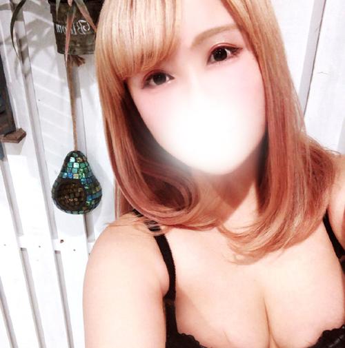 【千葉風俗】栄町ソープランド アラカルト【-A La Carte-】モデルとわ写真1