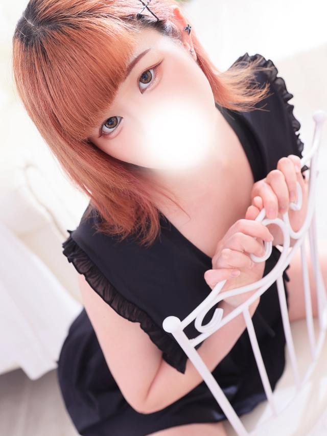 【千葉風俗】栄町ソープランド アラカルト【-A La Carte-】モデルはやの写真3