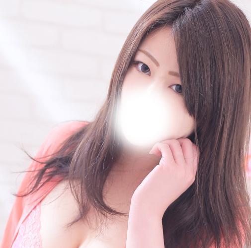 【千葉風俗】栄町ソープランド アラカルト【-A La Carte-】モデルさりな写真1
