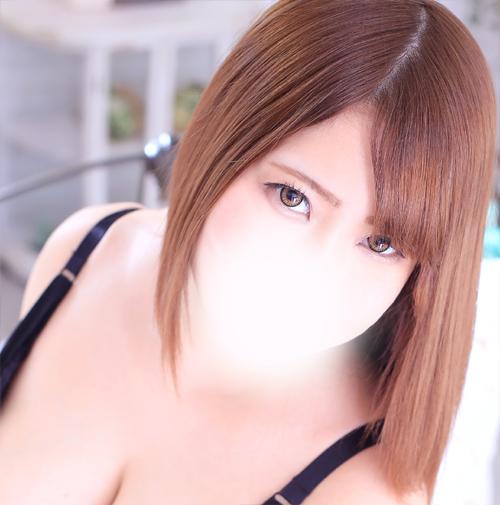 【千葉風俗】栄町ソープランド アラカルト【-A La Carte-】モデルりんか写真1