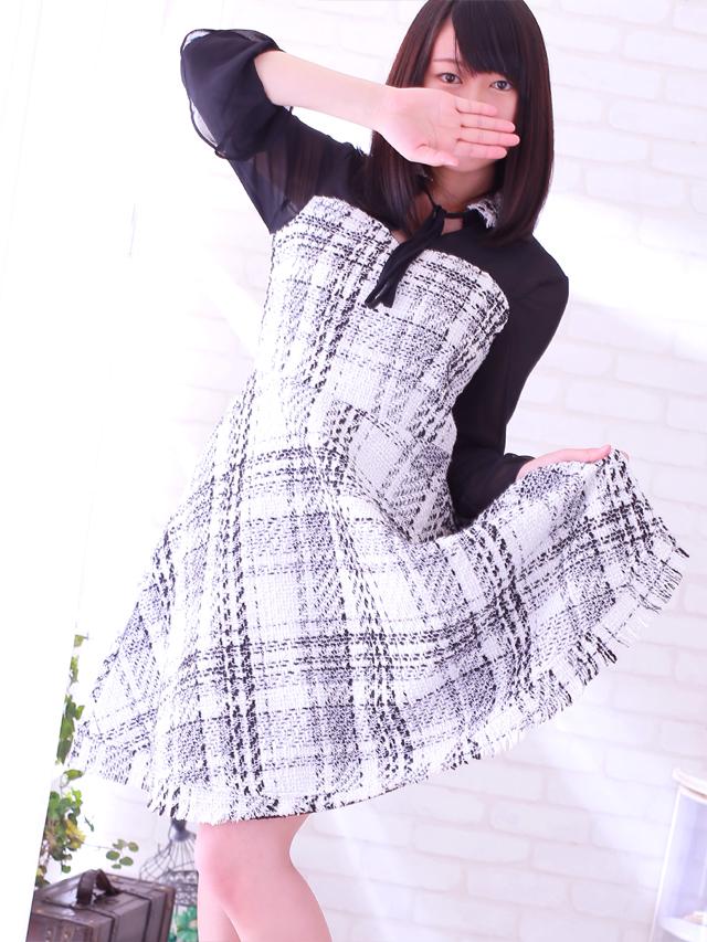 【千葉風俗】栄町ソープランド アラカルト【-A La Carte-】モデルいお写真1