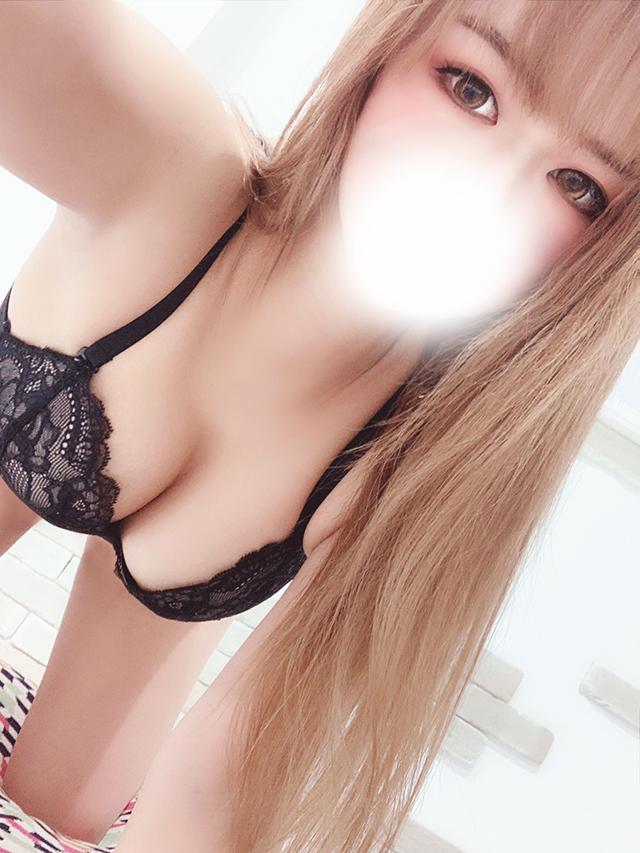 【千葉風俗】栄町ソープランド アラカルト【-A La Carte-】モデルさやか写真1