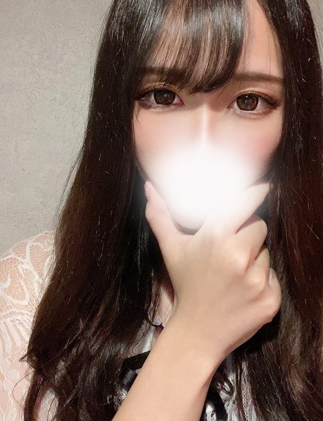 【千葉風俗】栄町ソープランド アラカルト【-A La Carte-】モデルじゅり写真2