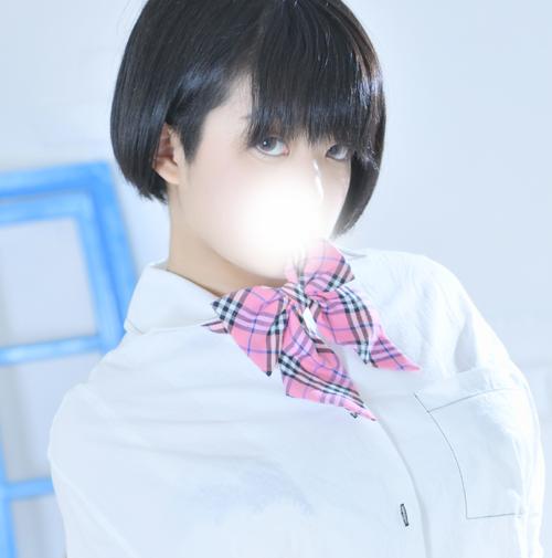 【千葉風俗】栄町ソープランド アラカルト【-A La Carte-】モデルあいす写真1