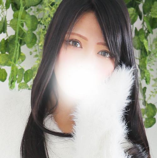 【千葉風俗】栄町ソープランド アラカルト【-A La Carte-】モデルみさき写真1
