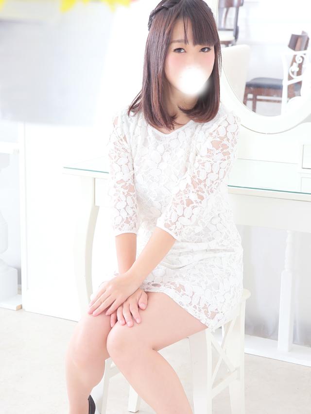 【千葉風俗】栄町ソープランド アラカルト【-A La Carte-】モデルゆか写真4