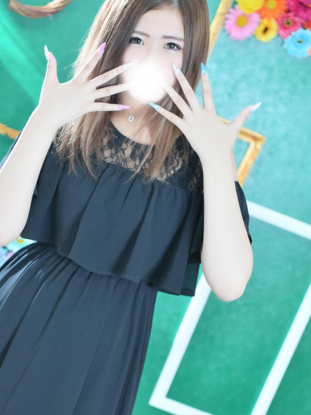 【千葉風俗】栄町ソープランド アラカルト【-A La Carte-】モデルゆうり写真2