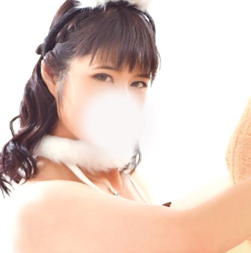 【千葉風俗】栄町ソープランド アラカルト【-A La Carte-】モデルぜぶら写真1