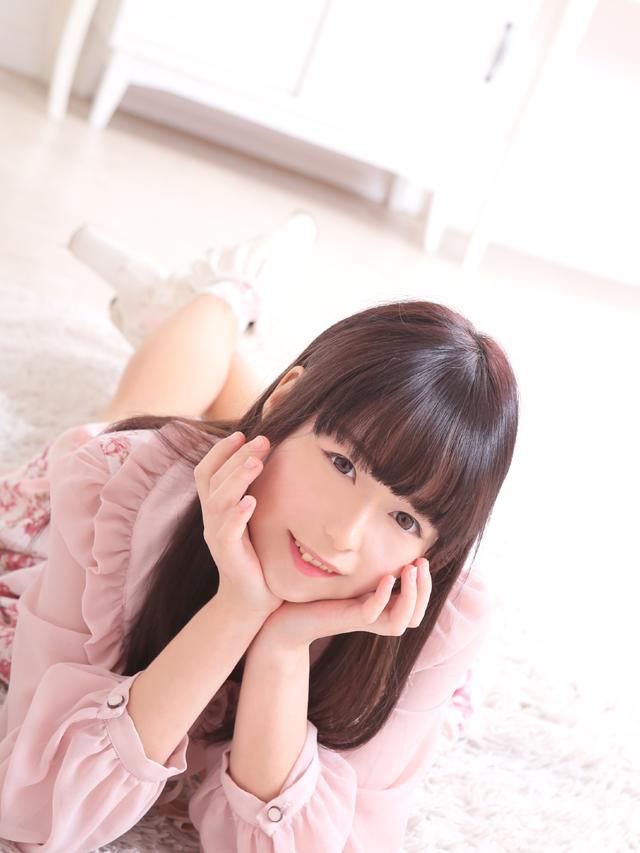 【千葉風俗】栄町ソープランド アラカルト【-A La Carte-】モデルひなこ写真2