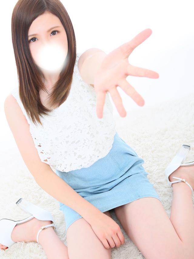 【千葉風俗】栄町ソープランド アラカルト【-A La Carte-】モデルきょうこ写真3