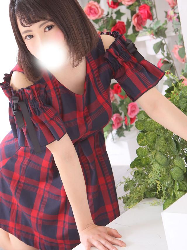 【千葉風俗】栄町ソープランド アラカルト【-A La Carte-】モデルあの写真2