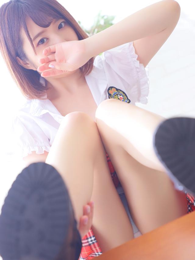 【千葉風俗】栄町ソープランド アラカルト【-A La Carte-】モデルまいか写真2