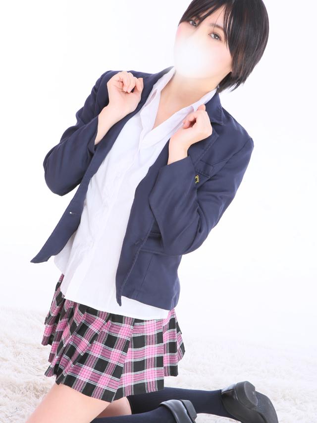 【千葉風俗】栄町ソープランド アラカルト【-A La Carte-】モデルあやは写真3