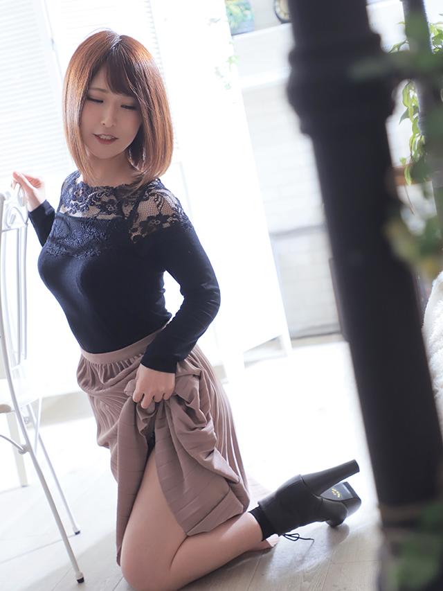 【千葉風俗】栄町ソープランド アラカルト【-A La Carte-】モデルめと写真3