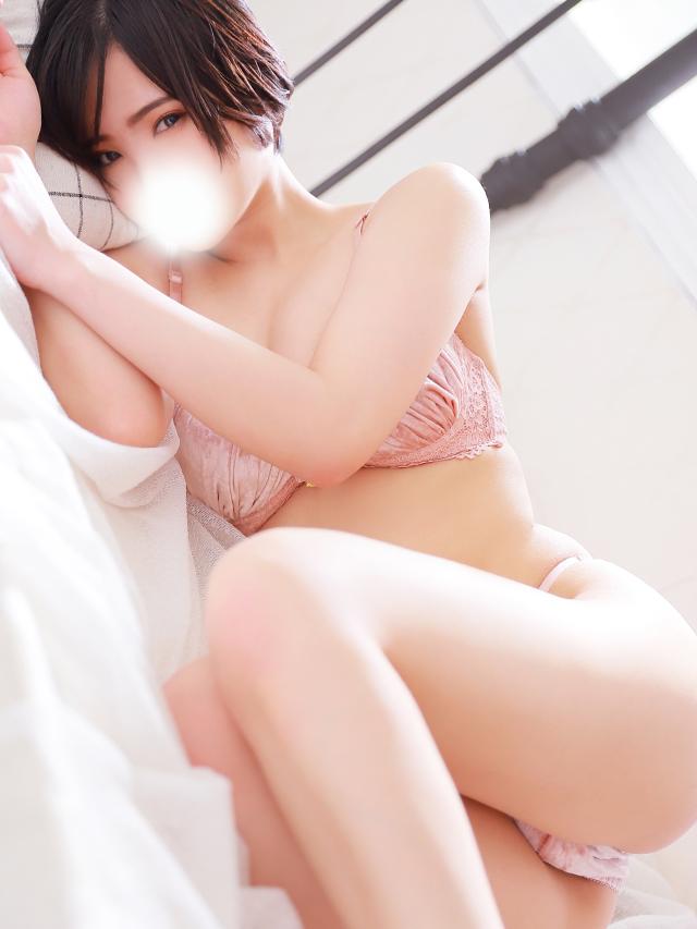 【千葉風俗】栄町ソープランド アラカルト【-A La Carte-】モデルゆりな写真1