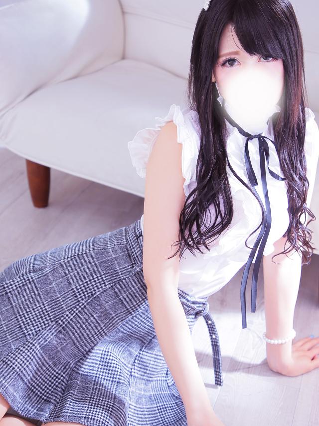 【千葉風俗】栄町ソープランド アラカルト【-A La Carte-】モデルきらら写真3